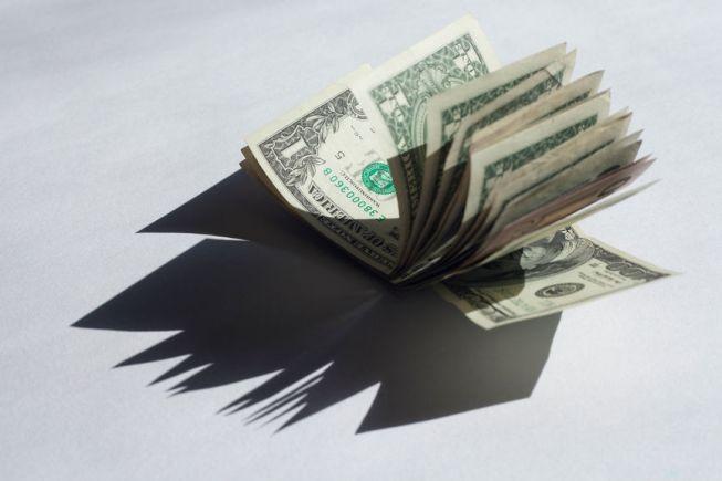 Bolster Emergency Fund by $500