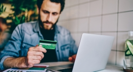Understanding Revolving Credit:  How It Works and How to Use It