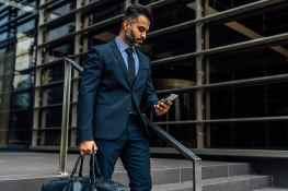 6 Ways to Set Your Finances on Auto-Pilot