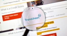 A Guide to the 3 Credit Bureaus: Equifax, Experian, and TransUnion