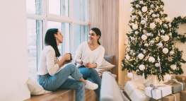 How to Avoid the Holiday Financial Fatigue