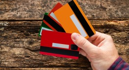 How to Get a Credit Card and First Time Credit Card Options