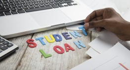 How to Get a Student Loan & Student Loan Options