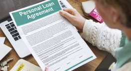 How to Get a Personal Loan & Personal Loan Options