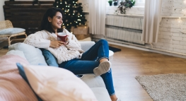 How to Recover from Debt December in Just 4 Weeks