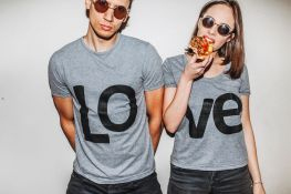 Love and Money: How to Budget as a Couple When You Have Different Approaches to Finances