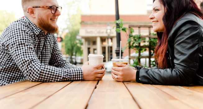 Love & Money: How to Split Shared Bills When Partnered
