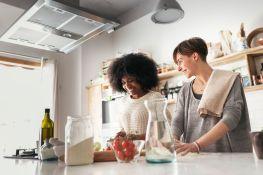 Valentine's Day: Budget Friendly Ways to Celebrate
