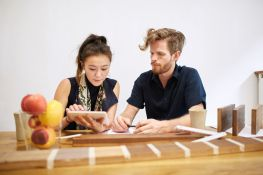 5 Things to Consider When Managing Money in a Relationship