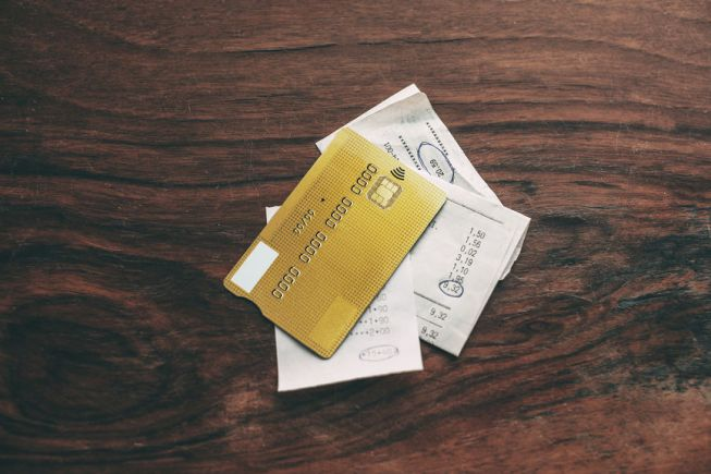 Credit Card top picks_ Based on your life situation