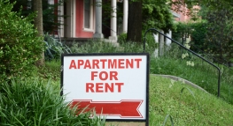 How to Rent an Apartment with No or Poor Credit