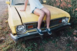What to Do When Your Car Loan Is Higher Than the Value of the Car