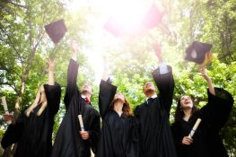 What You Should Know About Student Loans