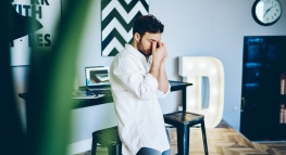 [Survey] Top Causes of Gen Z's Financial Stress
