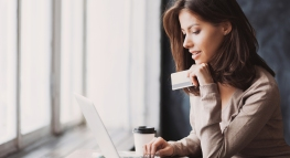 3 Easy Tips: How To Increase Credit Card Limit
