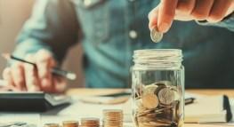 12 Easy Ways to Save Money