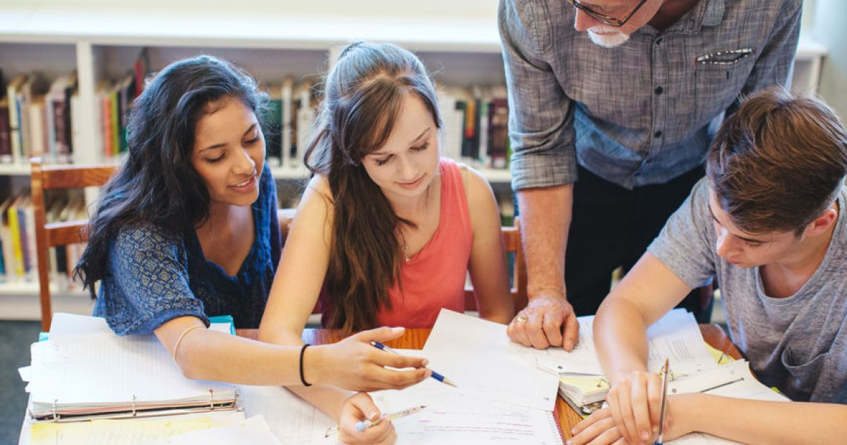 How To Help Your Kid With Fafsa Student Loans And More Mintlife Blog