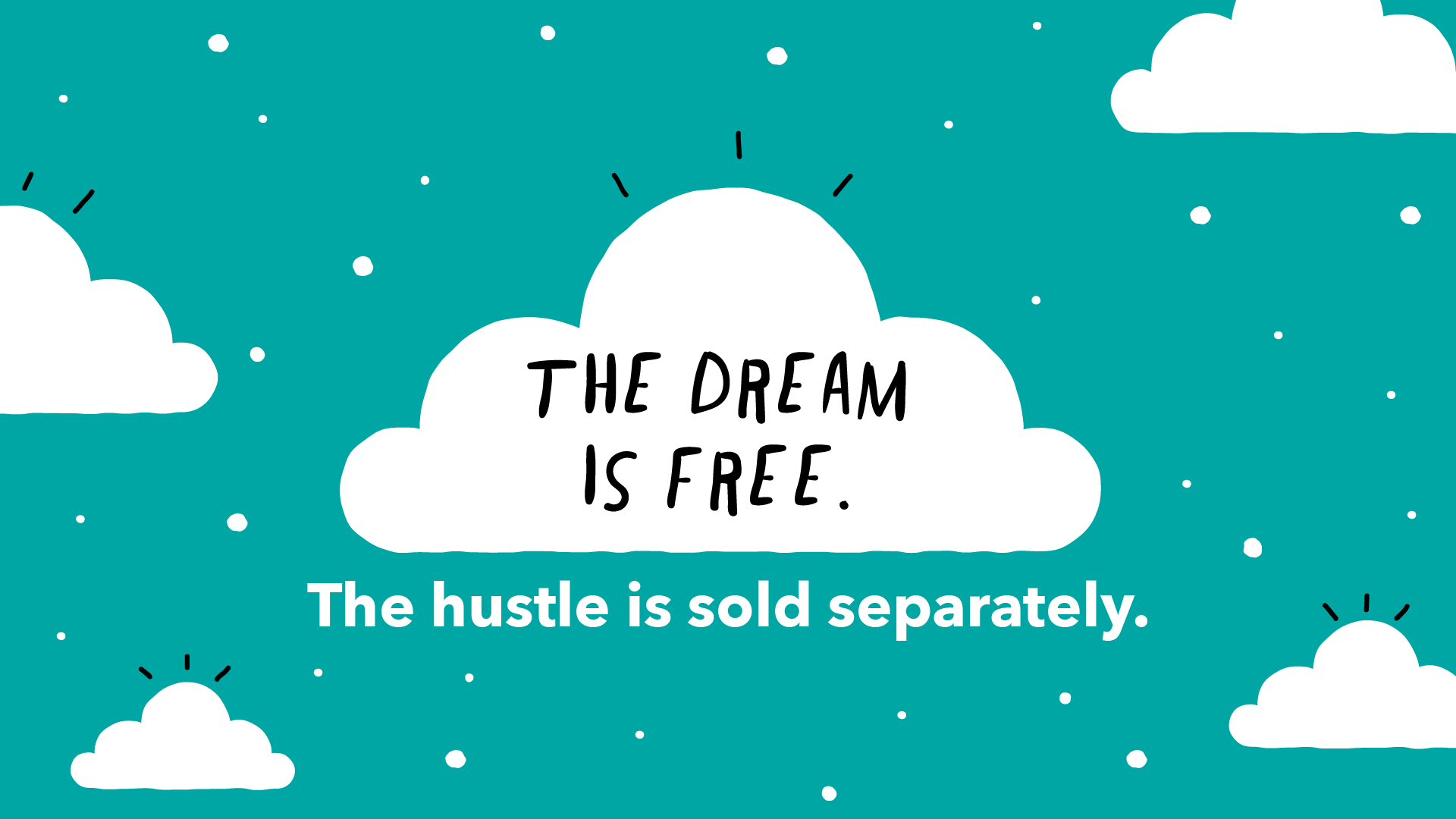 Motivational Quote Wallpapers To Inspire Your Day