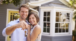 8 Tips on How to Buy a House in 2019