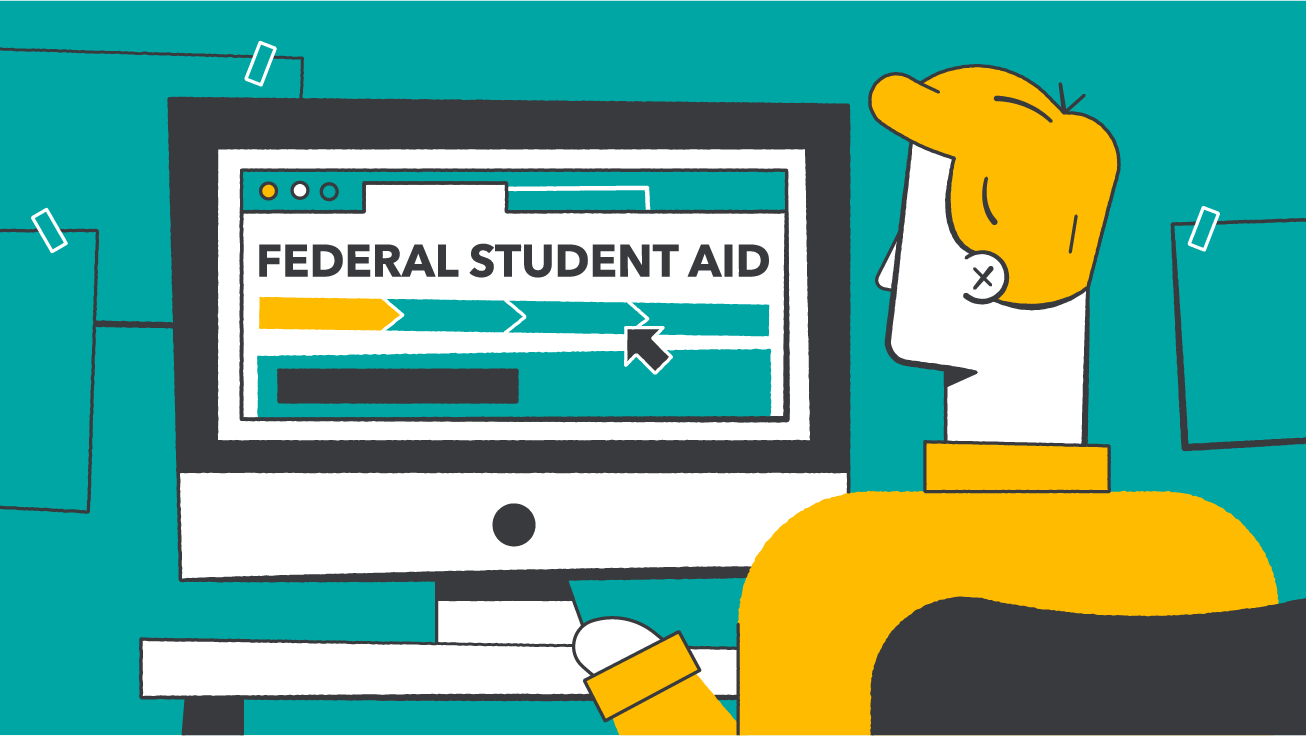 Student Loans Explained: WTFinance