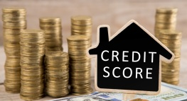 What Credit Score is Needed for a Mortgage?