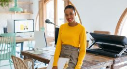 #BlackWomensEqualPayDay How To Understand And Improve Black Women's Pay