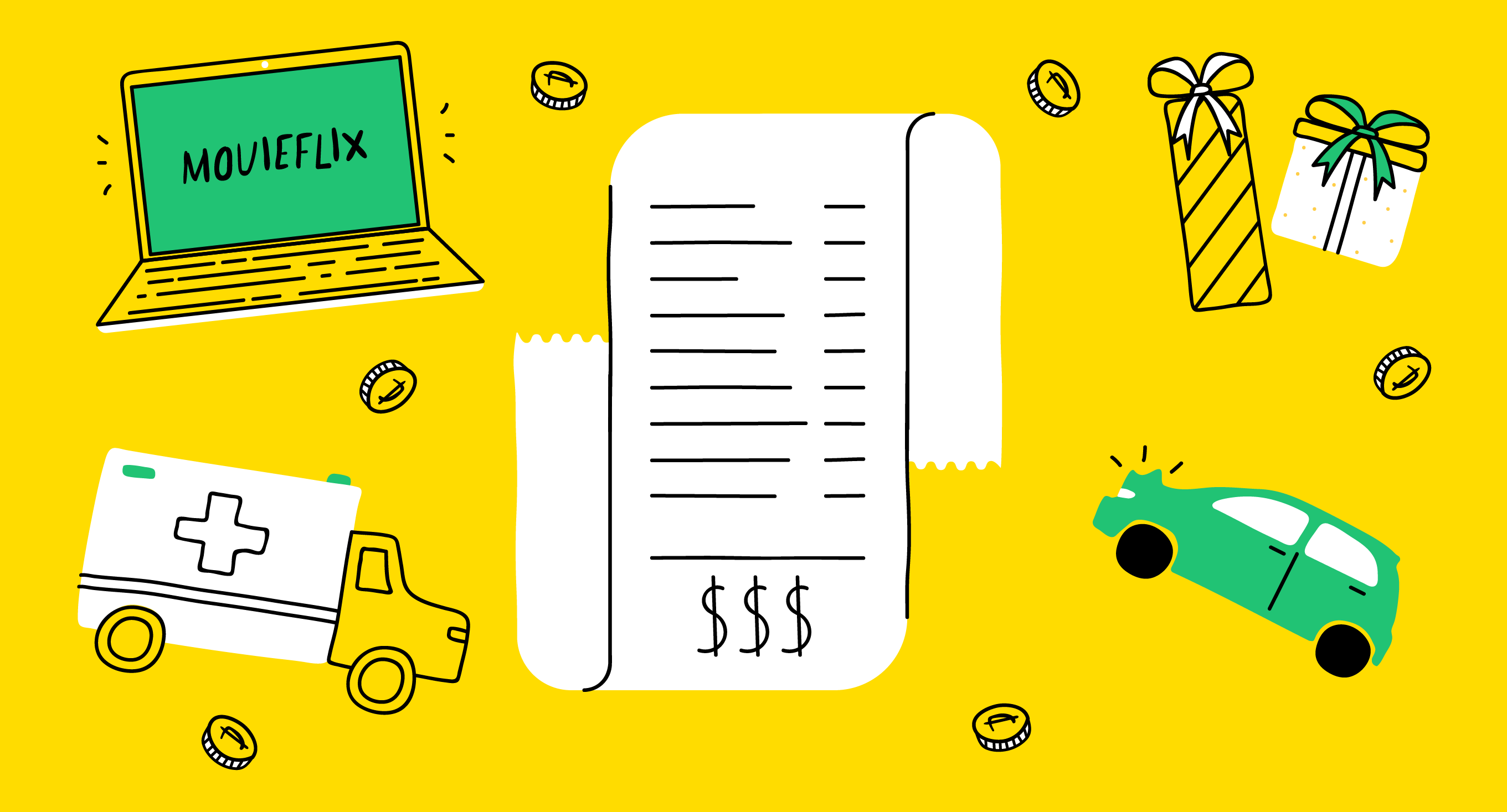 Budgeting 101: How to Create a Budget - MintLife Blog