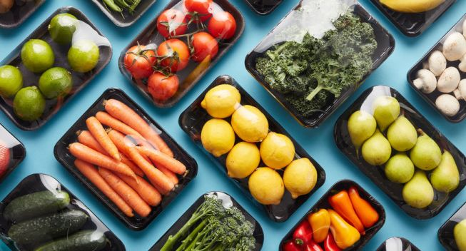 How To Slash Your Grocery Bill And Still Eat Like A Foodie