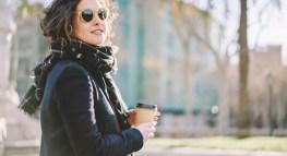 Avoid Falling Into These 5 Autumn Debt Traps