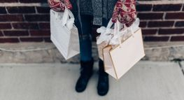 How to Afford the Holidays this Year: The Skip and Stagger Approach