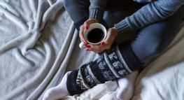 Best Ways to Winterize Your Home and Save Money