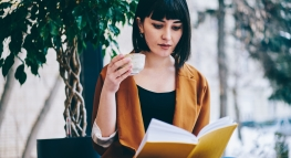 16 Best Financial Books of All Time