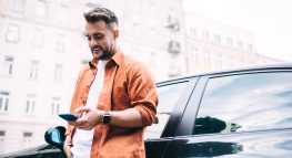 3 Reasons Why it Might Make Sense to Refinance Your Car