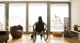 Complete Guide to Home and Auto Loans for Those With Disabilities