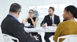 Best Career Advice That Executives Want Their Employees to Know