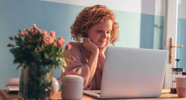 How Freelancers Can Save on the Cost of Running a Business