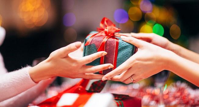 holiday-gift-survey