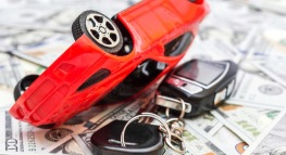 4 Ways to Get Out of An Upside Down Car Loan