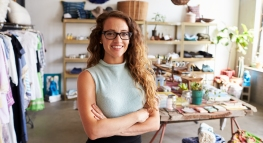 Why Supporting Local Businesses Matters This Small Business Saturday