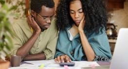 How To Determine Your Tax Bracket