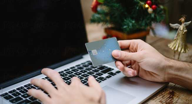 Cashback Bumps to Look Out for During the Holidays