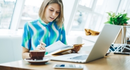 5 Basic Financial Terms Every Grown-Up Should Know