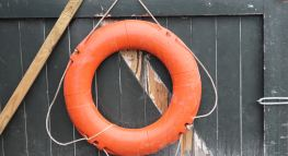 How to Start a Sinking Fund (and Why You Should)