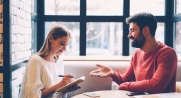 What is a Prenuptial Agreement & How Does It Work?