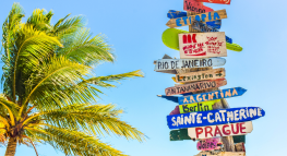 4 Ways to Find the Best Spring Break Deals