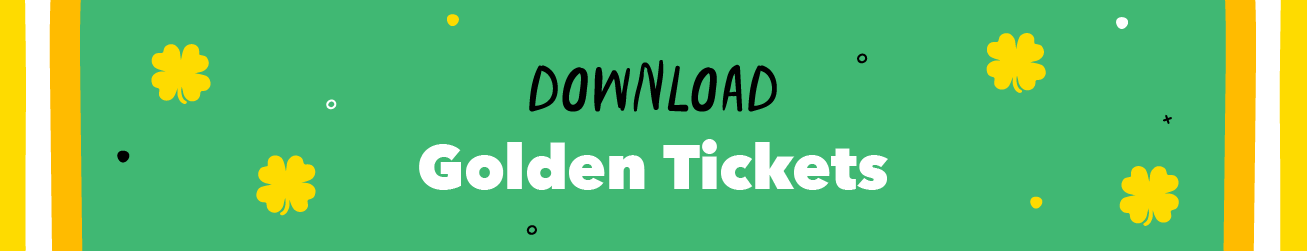 Download Golden Tickets