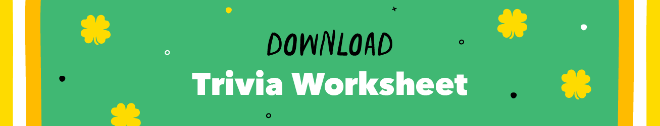Download Trivia Worksheet