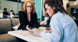 8 Salary Negotiation tips to Help Increase Your Salary
