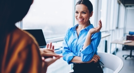 Leaving Money On the Table: Survey Finds 58% of Millennials Aren't Negotiating Salary