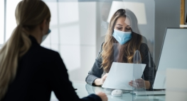 What to Know About Coronavirus (COVID-19) and Your Finances